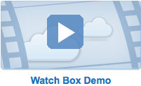 Watch Box Demo